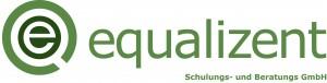 Logo_equalizent