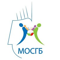 ASSIST-NET_Natioanler-Partner_Youth-Organisation-within-the-Union-of-the-Deaf-in-Bulgaria