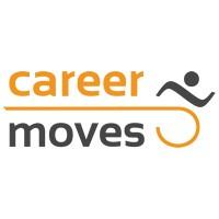 Equalizent_Career-Moves-Logo-Transparent