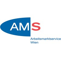 Equalizent_Logo_AMS_Wien