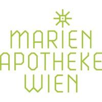 Equalizent_Marienapotheke_Logo_grün