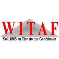 Equalizent_WITAF