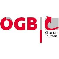 Equalizent_chancen_nutzen_logo