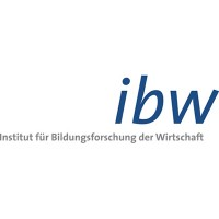 Equalizent_ibw_logo4c_72dpi_web