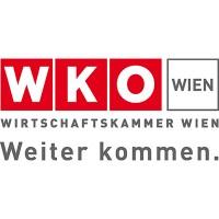 WKO_Wien_4c