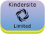 kindersite logo